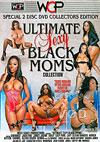 Ultimate Sexy Black Moms (Disc 2)