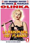The House Of 1001 Pleasures (French Language)
