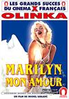 Marilyn, My Sexy Love (English Language)