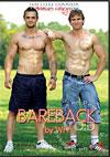 Bareback By WH