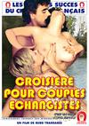 Cruise For Swinging Couples (French Language)