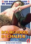 Housewives In Heat (French Language)