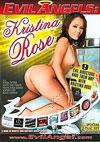 Evil Angels: Kristina Rose (Disc 2)