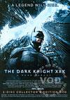 The Dark Knight XXX - A Porn Parody (Disc 2)
