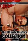MaleDom 1 -The Masters