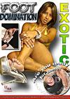 Exotic Foot Domination