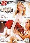A Young Girl's Orgasm (Disc 2)