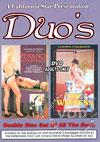 Duos - Penance Incorporated
