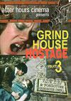 The Tender Trap - Remastered Grindhouse Edition