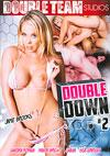 Double Down #2