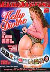 Evil Angels: Kelly Divine (Disc 1)
