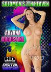 Solomon's 7th Heaven - Aryana Augustine
