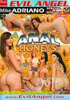 Anal Honeys (Disc 2)