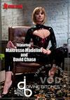 Divine Bitches - Featuring Maitresse Madeline And David Chase