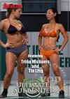 Ultimate Surrender - Featuring Trina Michaels and Tia Ling