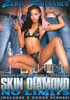 Skin Diamond - No Limits