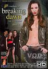 This Isn't the Twilight Saga - Breaking Dawn - The XXX Parody Part 2