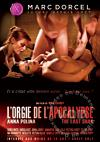 L'Orgie de l'Apocalypse - The Last Shag (English)