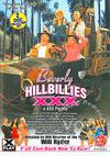 Beverly Hillbillies XXX (Disc 1)