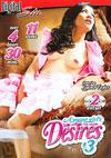 A Young Girl's Desires #3 (Disc 1)