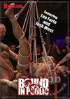 Bound In Public Featuring Leo Forte and Josh West 2