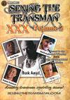 Buck Angel's Sexing The Transman XXX Volume 2