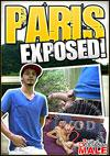 Paris Exposed!