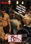 Bound In Public Featuring Shane Frost, Tristan Jaxx and Tristan Tran