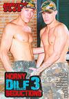 Horny DILF Seductions 3