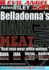 Belladonna's Dark Meat Five (Disc 2)