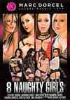 8 Naughty Girls (French)