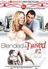 Blended & Twisted #2