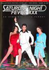 Saturday Night Fever XXX: An Exquisite Films Parody (Disc 1)