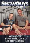 ShowGuys Volume 504 - Sean Preston & Lee Covington