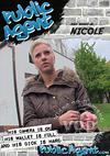 Public Agent Presents - Nicole