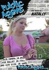 Public Agent Presents - Natally