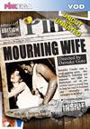 Mourning Wife