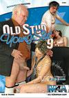 Old Stud Young Slut 9