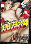 Threesome Fanatics 4