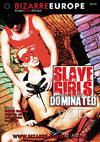 Slave Girls Dominated