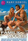 Family Affair (English)