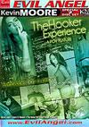 The Hooker Experience (Disc 1)