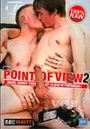 Point Of View 2