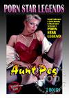 Porn Star Legends: Aunt Peg