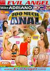 Too Much Anal (Disc 2)