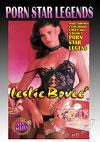 Porn Star Legends - Leslie Bovee