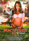 MacGyver XXX - A Dream Zone Parody (Disc 1)