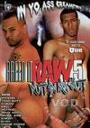Breed It Raw 5 - Nutt In My Gutt