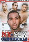 NY Sex Chronicals