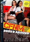 CFNM (Clothed Female Naked Male) - Boss'd Around